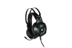 Auricular Sonido Envolvente Hunter 7.1