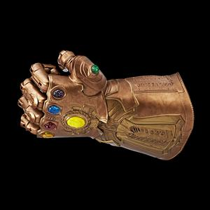Avengers Legends Guantelete Electrónico