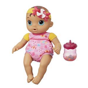 Baby Alive Tiernos Abrazos