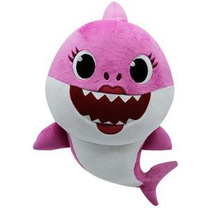 Baby Shark Peluch Con Sonido