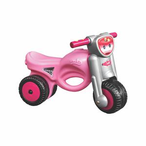 Basa Bugui Mini Bike Coloma 9147