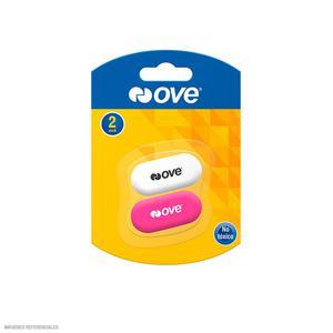 Borrador Soft Ove X 2