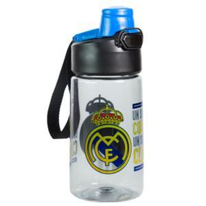 Botella Policarbonato 520Ml - Real Madrid