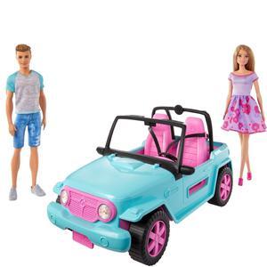 Brb Auto De Playa Modelo 2020 Ght35