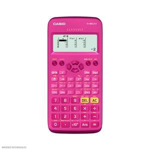 Calculadora Cientifica Fx-82 Lax-Pk Casio