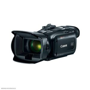 Camara Video Canon Vixia Hf G50