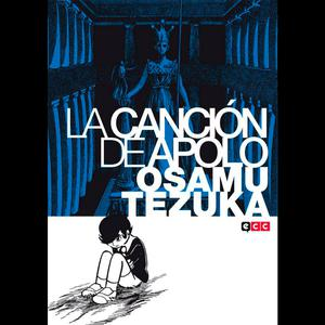 Cancion De Apolo La (Ecc Comics)