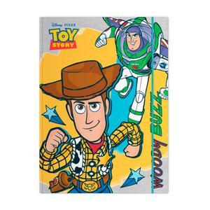 Carpeta C/Liga Carton Toy St Dg Rcpe-80801