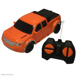 Carro R/C 1:32 Pick Up7M-319