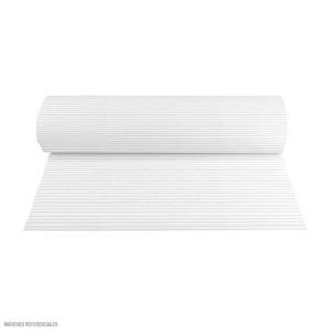 Carton Corrugado 50X70 Blanco