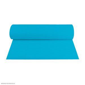 Carton Corrugado 50X70 Celeste