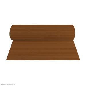Carton Corrugado 50X70 Marron