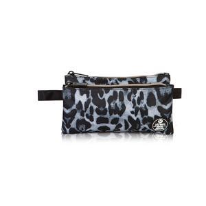 Cartuchera Xtrem 2020 Trinity 009 Leopard