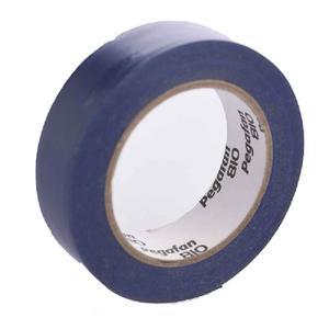 Cinta Aislante 3/4''X20Yd Azul Pegaf 810