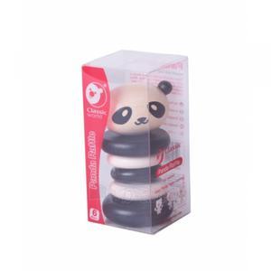 Classic World Primer Sonaja Panda
