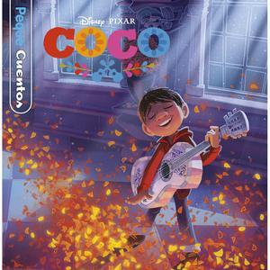 Coco - Pequecuentos