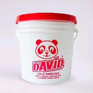 Cola X 1 Gl David