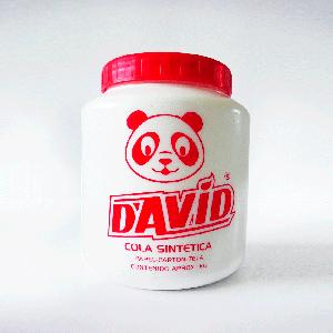Cola X 1 Kg David