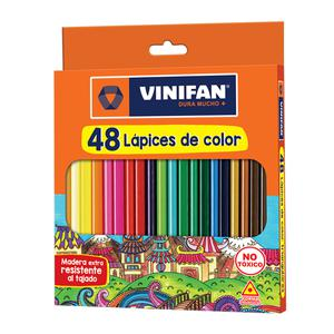 Color X 48L Triang Vinifan