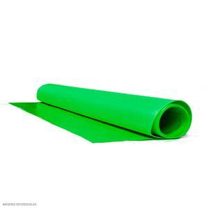 Corrospum Tamaño 1.00 X 1.40 Mt Color Verde