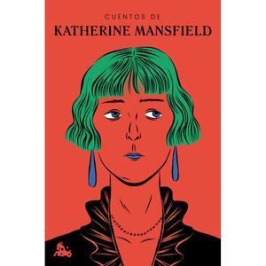 Cuentos De Katherine Mansfield