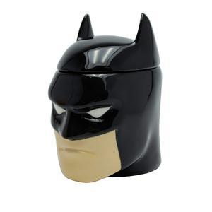 Dc Comics Mug 3D Batman Accaby1052