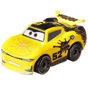 Disney Pixar Cars Mini Corredor Surtido