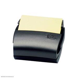 Dispensador Post-It Pop Up Pro330