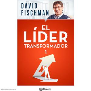 El Lider Transformador 1