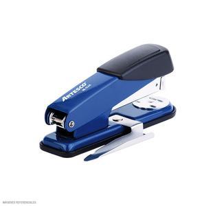 Engrap Artesco 25H M-526 C/Sacagrap Azul