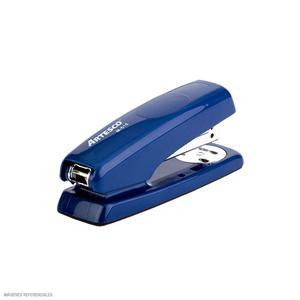 Engrapador 22H M-515 - Azul
