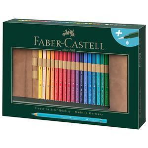 Est Color X30 Enrollabl Ad Mag Pincel Fc