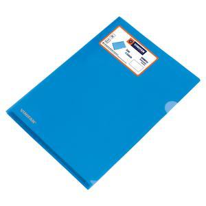 File Ordenador A4 Pqtx10 Vinifan Celeste