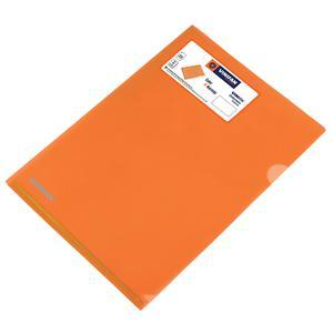 File Ordenador A4 Pqtx10 Vinifan Naranja