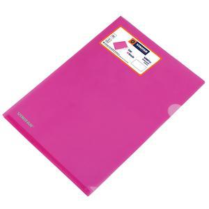 File Ordenador A4 Pqtx10 Vinifan Rosado