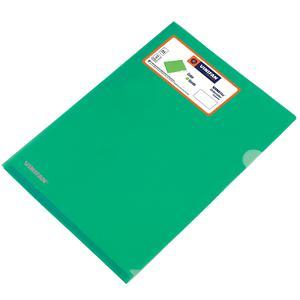 File Ordenador A4 Pqtx10 Vinifan Verde
