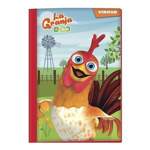 Folder Of Fantasia Granja Zenon Vinifan