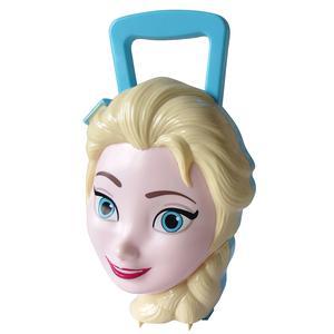 Frozen 3D Incluye Juego De Masas