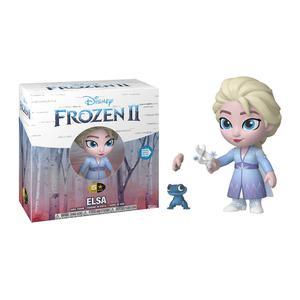 Funko 5Star Frozen2 Elsa