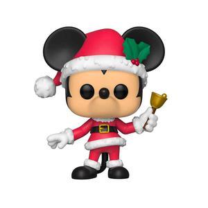Funko Pop Disney Holiday Mickey 3616
