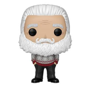 Funko Pop Disney Santa Clause