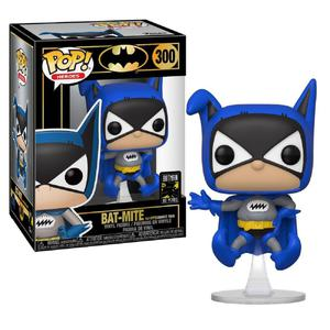 Funko Pop H Batman 80Th Bat Mite 2596