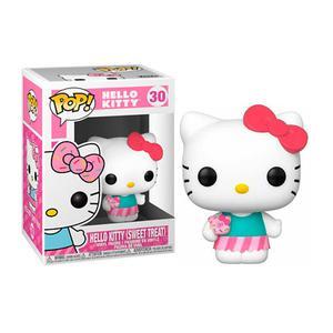Funko Pop Hello Kitty S2 Sweet
