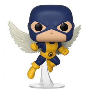 Funko Pop Mvl 80Th Angel