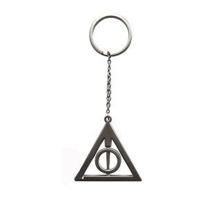 Harry Potter Key 3D Deathly Hallows 1091
