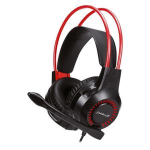Headphone Gaming Con Microfono Fiddler