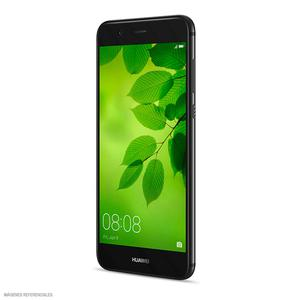Huawei P10 Selfie Graphite Black