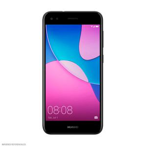 Huawei P9 Lite Mini Black