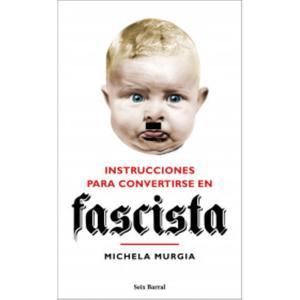 Instrucciones Para Convertirse En Fascis