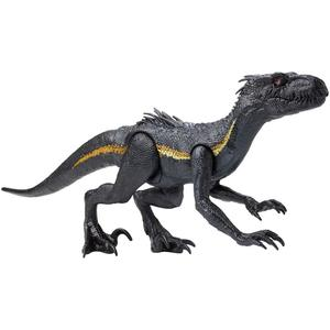 Jurassic World Figura  Basica 30Cm Indo